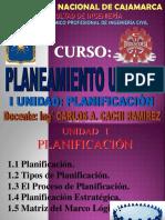 CAPITULO I PLANIFICACION.pdf