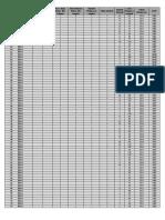 Data Metolit