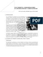 Med.legal 1. Lectura