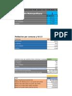 Proyecciones Ventas Directv (1)