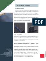 corona_wires.pdf
