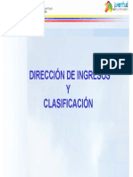 DIYCPAYO.pdf