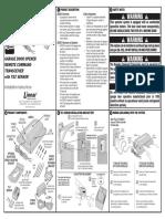 GD00Z_Install.pdf