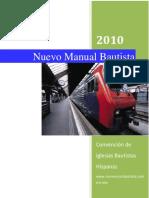 Nuevo_Manual_Bautista 1111222223333344444.pdf