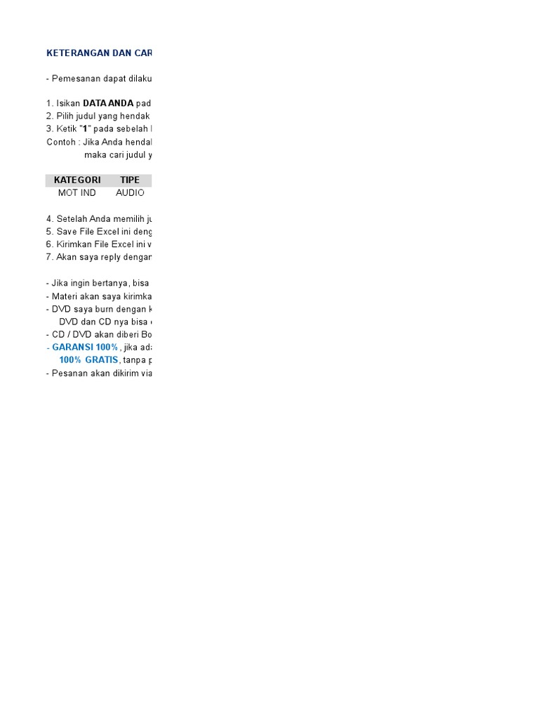 All Categories Staffsj Tinycad Is An Open Source Schematic Capture Program For Ms Windows Berpikir Dan Menjadi Kaya Pdf
