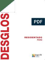 DG_DSG_ResidPeru_11.pdf