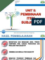 1. Pengenalan Pembinaan Item Subjektif.pdf