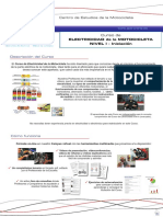 catalogo_cpem1-sp.pdf