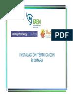 Instalacion térmica biomasa calefaccion.pdf