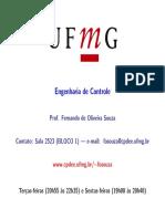 aula1_ec.pdf
