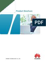 BGW9916 Product Brochure-210x285mm