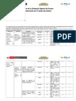 Matriz comunicación_3er Grado.doc