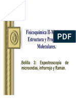 8.Espectroscopia 2 2000