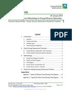 SABP-A-005.pdf
