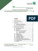 SABP-A-028.pdf