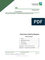 SABP-A-041.pdf
