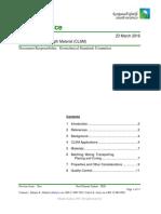 SABP-A-057.pdf