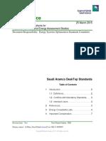 SABP-A-058.pdf