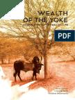 Kangeyam_Wealth of the Yoke