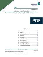 SABP-A-065.pdf