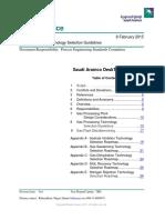SABP-A-056.pdf