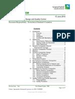 SABP-A-073.pdf
