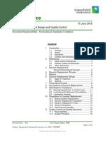 SABP-A-074.pdf