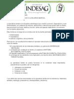 Resumen operatoria.docx