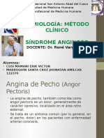 228213360-Sindrome-Anginoso.pptx