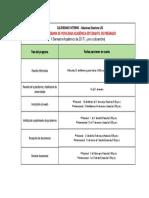 CALENDARIO MOVILIDAD 2017-2.pdf