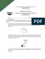 Guia de Pendulos Fc3adsicos