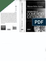 Introduccion Al Comercio Exterior - Arese - Copia