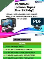 PANDUAN MENGISI TAPAK SKPMg2.pptx