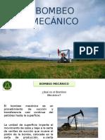 Bombeomecanico Presentacion 120706000621 Phpapp01