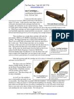 enx_7132_ctg.pdf