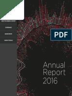Gsma Annualreport 2016 Final
