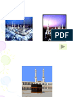 Sejarah Ringkas Al-quran