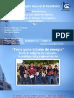 Exp.-Aplicación-de-unidad-3.pptx