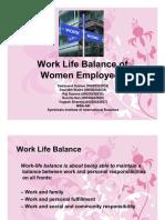 29194951-Work-Life-Balance-of-Women-Employees.pdf
