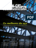 435_revista_construcao_metalica_out_2016.pdf