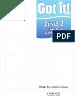 Got it 2 SB-WB.pdf