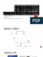 Basic Gnss Concepts