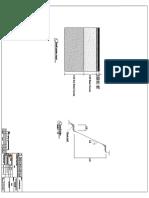 Design Jalan 2