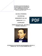 110926703 Informe de Proteccion Civil