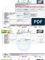 New DLL( Physical Science)