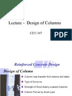 Column_Design.ppt