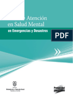 12.Guia Salud Mental Emergencias
