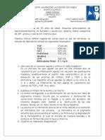 Caso Clinico 20317 Ostras1