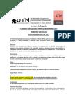 Seminario_Cableado_Estructurado