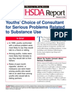 01284-YouthConsult